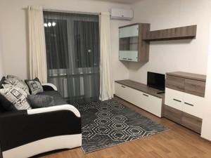 Квартира Гмирі Б., 16а, Київ, Z-565831 - Фото