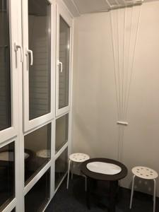 Квартира Гмирі Б., 16а, Київ, Z-565831 - Фото 14