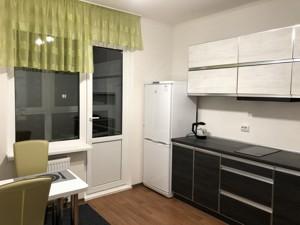 Квартира Гмирі Б., 16а, Київ, Z-565831 - Фото 7