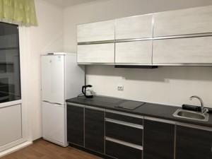Квартира Гмирі Б., 16а, Київ, Z-565831 - Фото 8