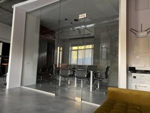 Офіс, Ризька, Київ, R-29586 - Фото 2