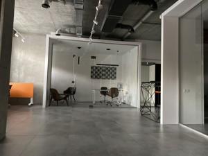 Офіс, Ризька, Київ, R-29586 - Фото 5