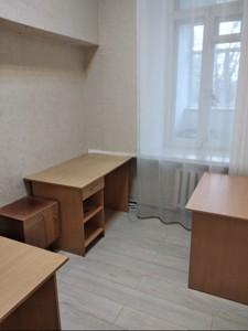 Квартира Володимирська, 12в, Київ, Z-1009813 - Фото 5