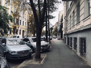 non-residential premises, Reitarska, Kyiv, A-110697 - Photo 12