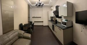 Квартира D-35519, Драгомирова Михаила, 16, Киев - Фото 16