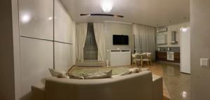 Квартира Драгомирова, 3, Київ, D-35609 - Фото3