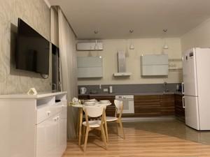 Квартира Драгомирова Михаила, 3, Киев, D-35609 - Фото 6