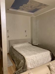Квартира Драгомирова Михаила, 3, Киев, D-35609 - Фото 5