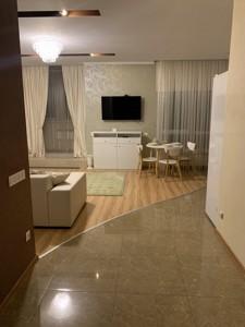Квартира Драгомирова Михаила, 3, Киев, D-35609 - Фото 8