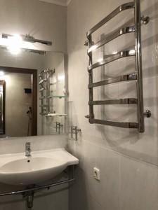 Квартира Лесі Українки бул., 28, Київ, Z-351896 - Фото 9