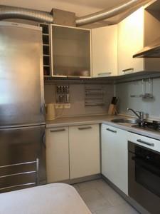Квартира Лесі Українки бул., 28, Київ, Z-351896 - Фото 6