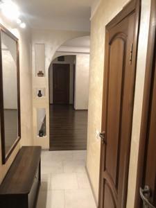 Квартира Лесі Українки бул., 28, Київ, Z-351896 - Фото 12