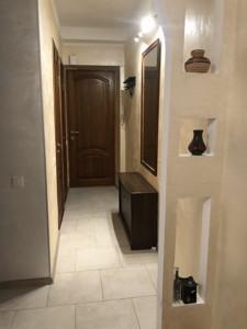 Квартира Лесі Українки бул., 28, Київ, Z-351896 - Фото 13
