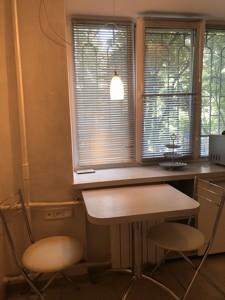 Квартира Лесі Українки бул., 28, Київ, Z-351896 - Фото 8