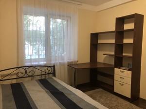 Квартира Лесі Українки бул., 28, Київ, Z-351896 - Фото 5