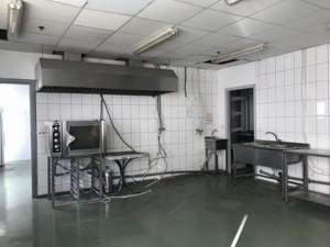 Нежилое помещение, Лифаря Сержа (Сабурова Александра), Киев, R-29600 - Фото