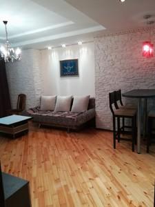 Квартира Героев Сталинграда просп., 55, Киев, Z-582573 - Фото3