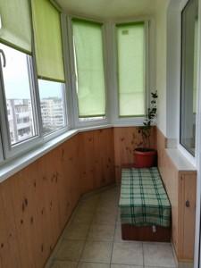 Квартира Героев Сталинграда просп., 55, Киев, Z-582573 - Фото 10