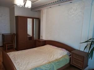 Квартира Героев Сталинграда просп., 55, Киев, Z-582573 - Фото 6