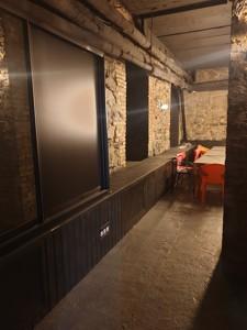 Нежитлове приміщення, Пушкінська, Київ, R-30091 - Фото 8