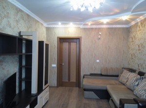 Квартира Пчілки Олени, 6, Київ, Z-217517 - Фото 4