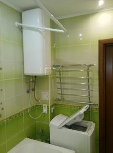 Квартира Пчілки Олени, 6, Київ, Z-217517 - Фото 9
