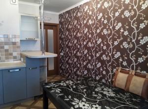 Квартира Пчілки Олени, 6, Київ, Z-217517 - Фото 6