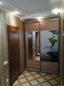 Квартира Пчілки Олени, 6, Київ, Z-217517 - Фото 10