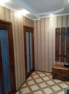 Квартира Пчілки Олени, 6, Київ, Z-217517 - Фото 7