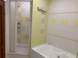 Квартира Кловський узвіз, 17, Київ, Z-563705 - Фото 9