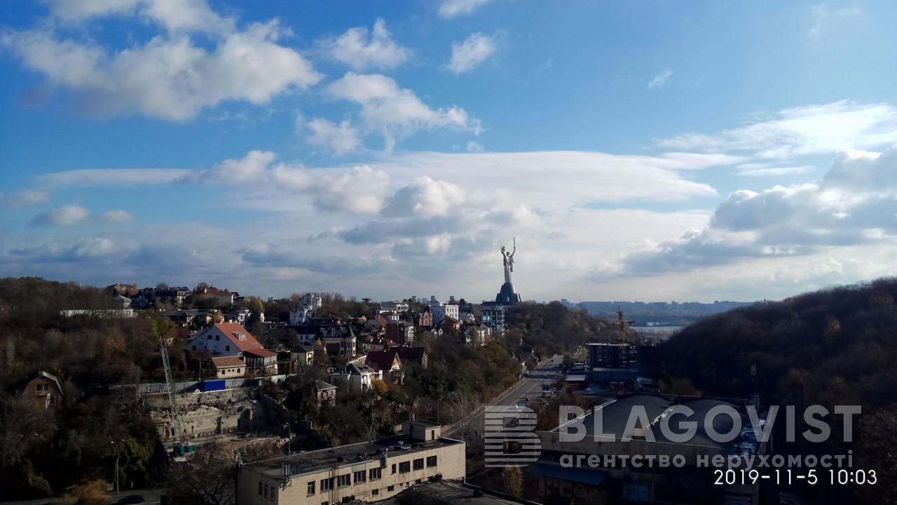 Квартира E-38926, Старонаводницкая, 8б, Киев - Фото 23