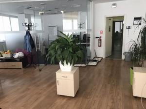 Офіс, Сверстюка Євгена (Раскової Марини), Київ, H-45468 - Фото 6