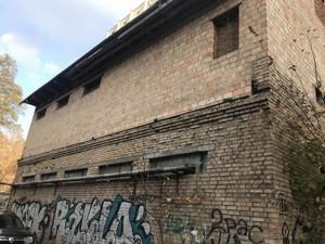 non-residential premises, Pymonenka Mykoly, Kyiv, R-29554 - Photo 8