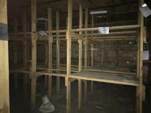Нежилое помещение, Пимоненко Николая, Киев, R-29554 - Фото 6