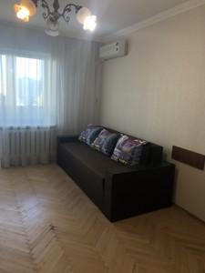 Квартира Z-581886, Тимошенко Маршала, 33/35, Киев - Фото 6