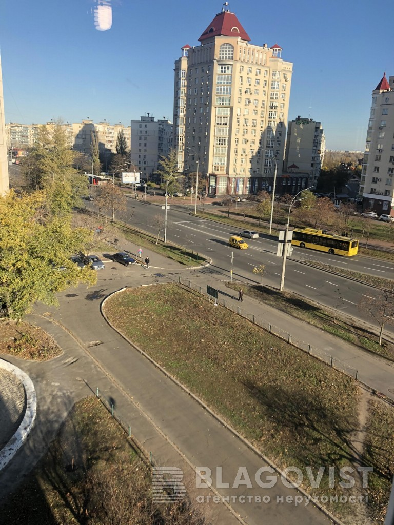 Квартира Z-581886, Тимошенко Маршала, 33/35, Киев - Фото 11