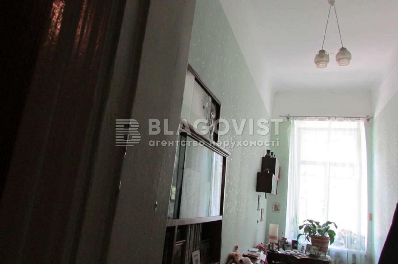 Квартира H-45475, Пушкинская, 5, Киев - Фото 5