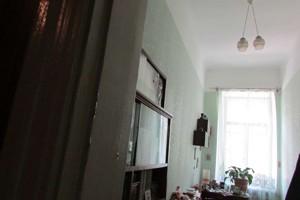 Квартира Пушкинская, 5, Киев, H-45475 - Фото 4