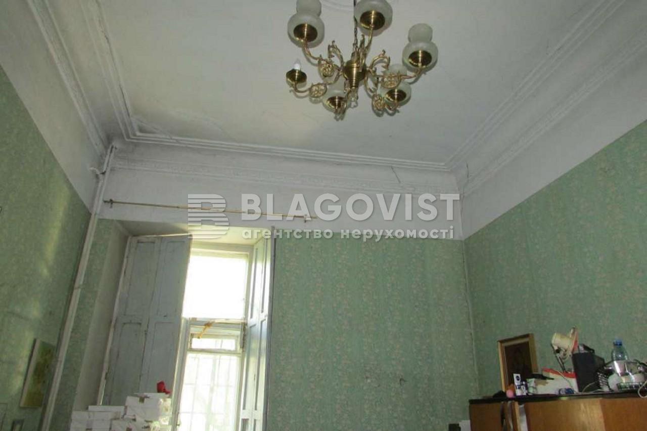 Квартира H-45475, Пушкинская, 5, Киев - Фото 6