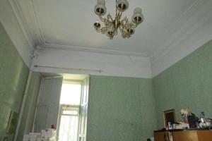 Квартира Пушкинская, 5, Киев, H-45475 - Фото 5
