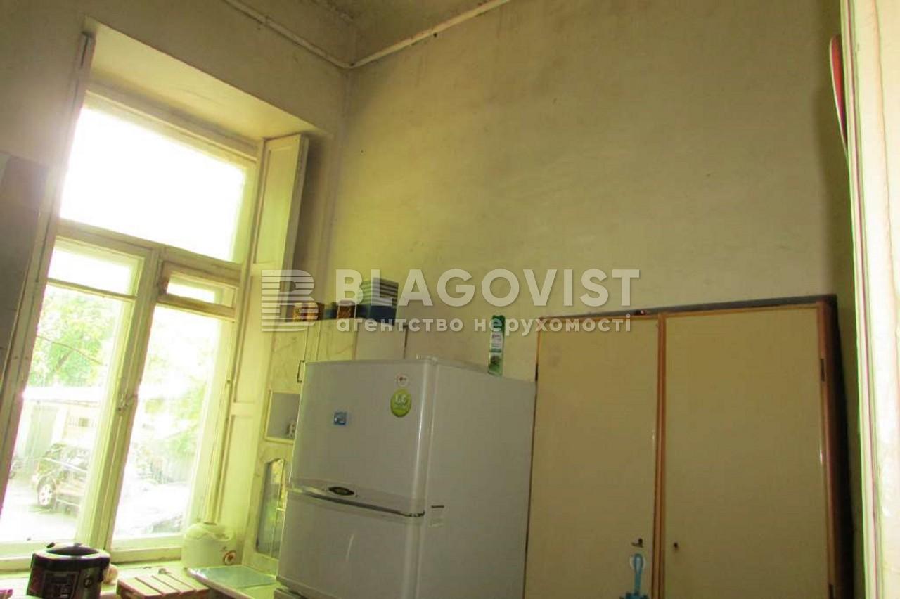 Квартира H-45475, Пушкинская, 5, Киев - Фото 7