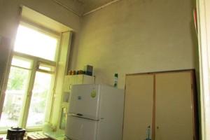 Квартира Пушкинская, 5, Киев, H-45475 - Фото 6