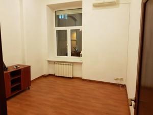 Нежитлове приміщення, Велика Васильківська, Київ, Z-553647 - Фото 5