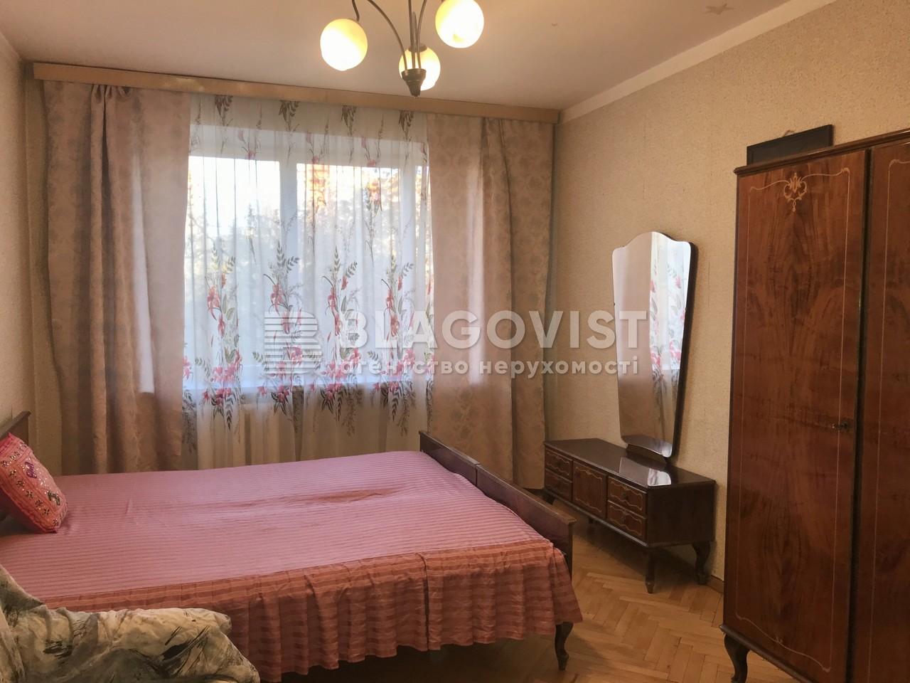 Квартира F-42448, Тургеневская, 70-72, Киев - Фото 6
