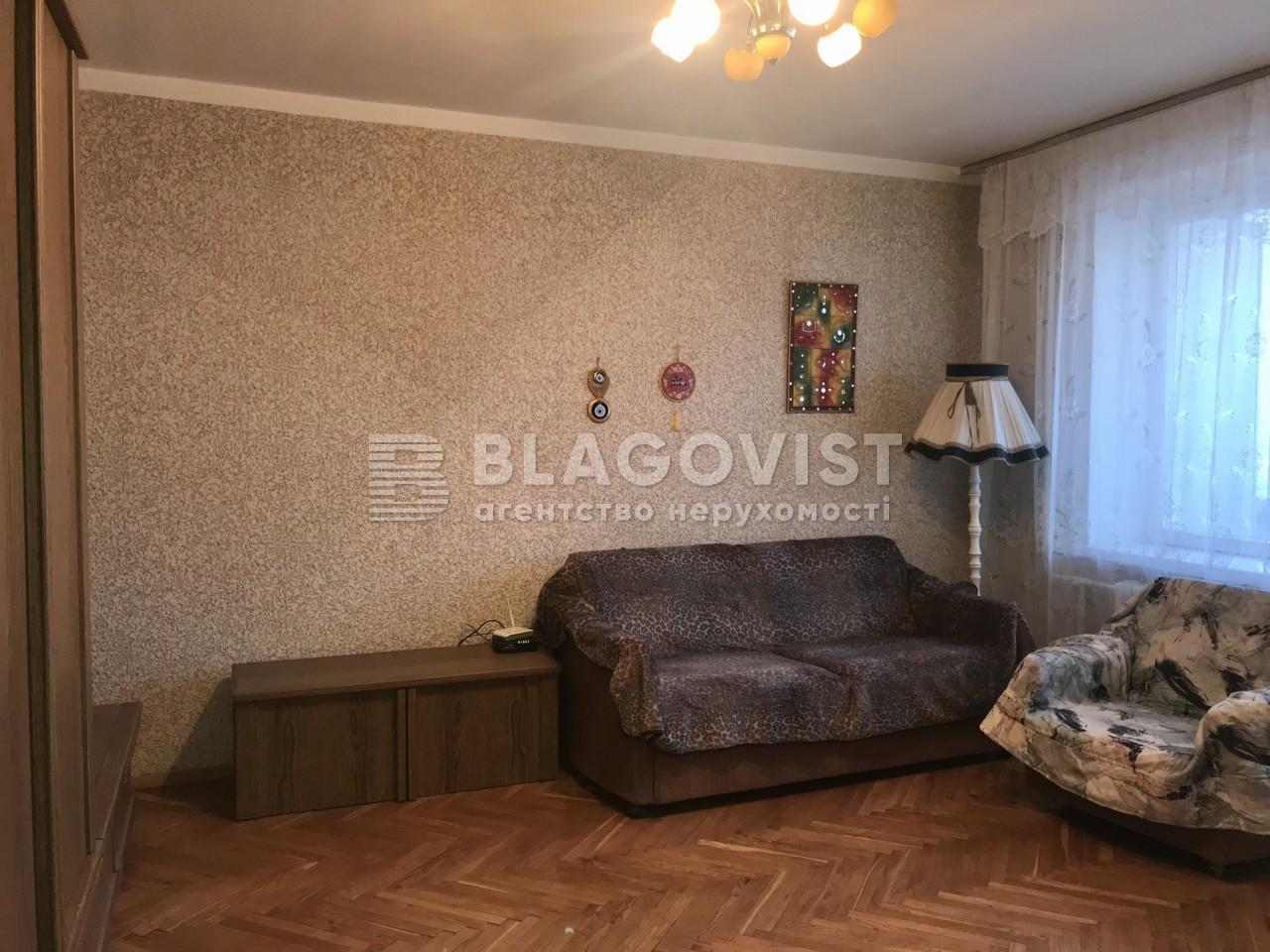 Квартира F-42448, Тургеневская, 70-72, Киев - Фото 5