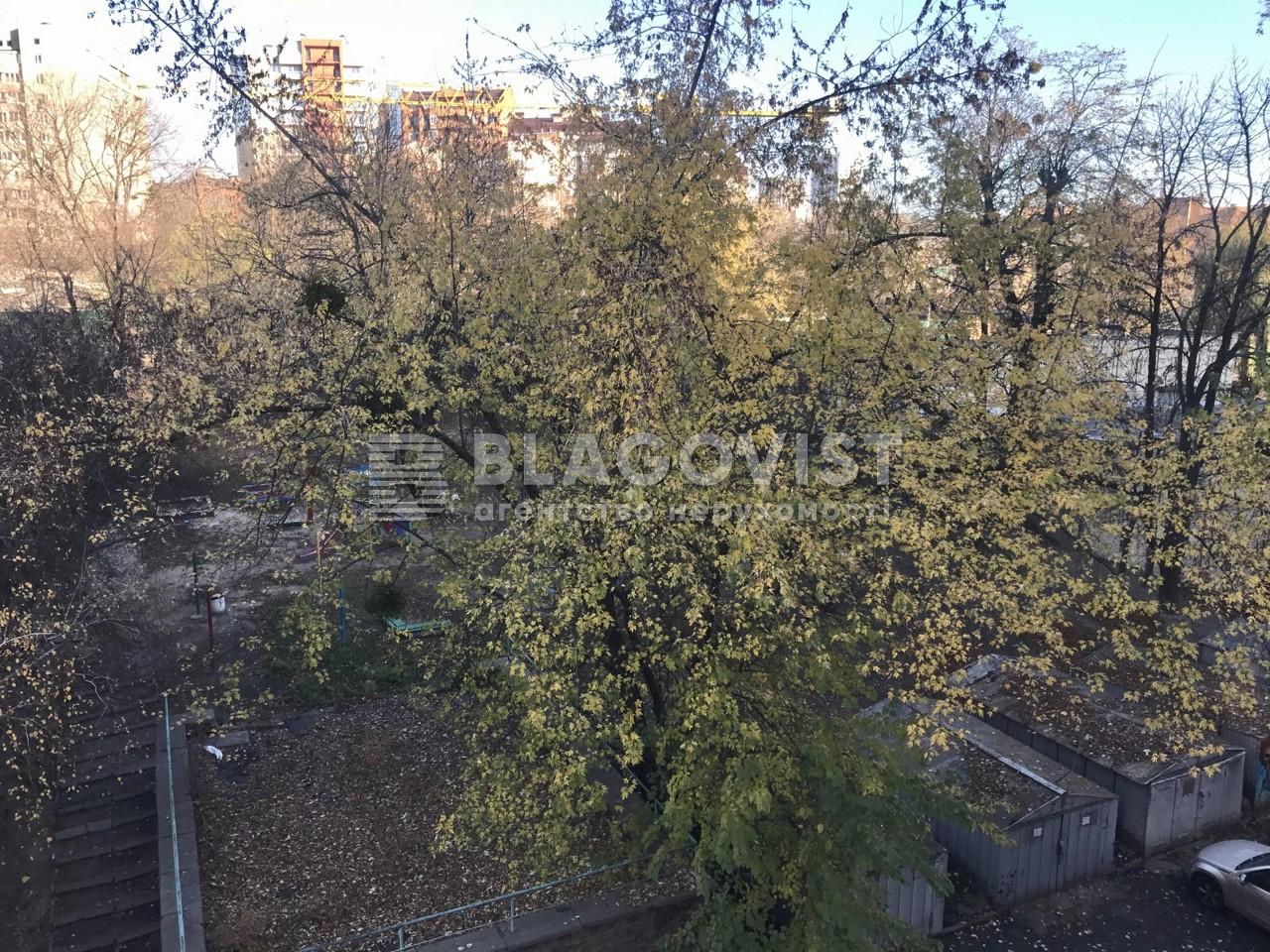 Квартира F-42448, Тургеневская, 70-72, Киев - Фото 13