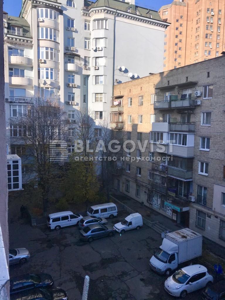 Квартира F-42448, Тургеневская, 70-72, Киев - Фото 14