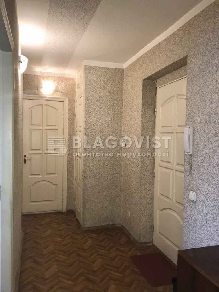 Квартира F-42448, Тургеневская, 70-72, Киев - Фото 11
