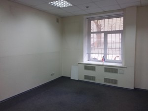 Office, Lebedieva-Kumacha, Kyiv, Z-545964 - Photo 3