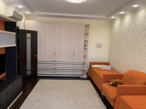 Квартира Лесі Українки бул., 7б, Київ, F-42446 - Фото 6